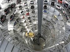 Monsterproces VW van start: aandeelhouders eisen 9,5 miljard euro