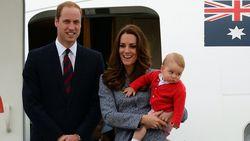 Stuk bruiloftstaart William en Kate 'onder de hamer'
