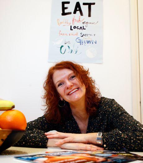 Alleen maar groente eten? Gezond eten houd je juist vol als je af en toe ook een guilty pleasure neemt
