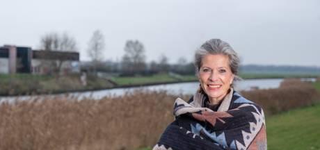 VVD de winnaar in voorlopige uitslag waterschapsverkiezing Vallei en Veluwe