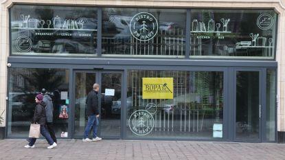 Twee Ieperse buurtwinkels doen deuren dicht