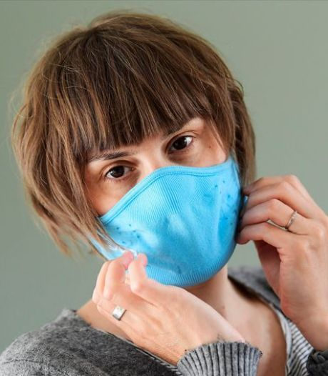 Des masques en tissu disponibles gratuitement dans 14 pharmacies de Herstal
