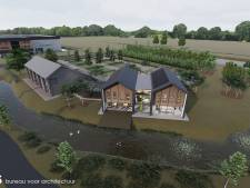 Bouw Laanboomhuis Opheusden begint in 2020