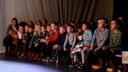 Theater, workshops en muziek op familiemaat op Kunstendag voor Kinderen