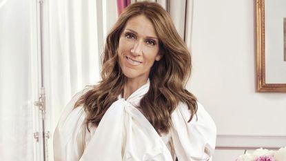 Steeds meer vijftigplussers te zien in beautycampagnes