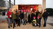 """Sint-Benedictus neemt deel aan Rode Neuzen Dag: """"We willen onze kinderen helpen"""""""