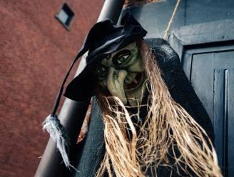 """Rupelgemeenten en Aartselaar roepen op: """"Ga niet op Halloweentocht"""""""