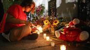 """""""Massamoorden in VS zijn zoals luchtvervuiling in China: het land is niet in staat het aan te pakken"""""""
