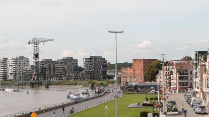 Onze tips voor het weekend: van feest rond de Schelde, modeshow, bierfestival, waterski tot beyblade