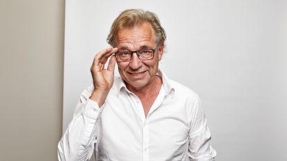 """Waarom Jan Mulder op z'n 73ste nog een toptransfer kan fiksen: """"Mannen willen hem zijn. Vrouwen willen bíj hem zijn"""""""
