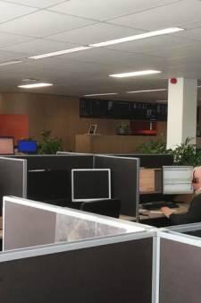 Alarmcentrale uit Deventer krijgt toerist steeds moeilijker thuis: 'Hotels zetten hen soms op straat'