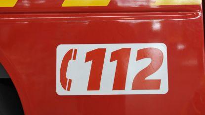 Brandweervrijwilligers gezocht in Meetjesland
