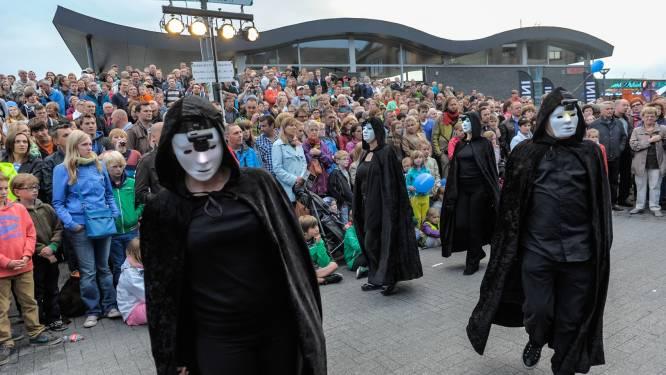 """Boomse festivalzomer op de helling door nationale vaccinatiestrategie? """"We kunnen creatief zijn"""""""