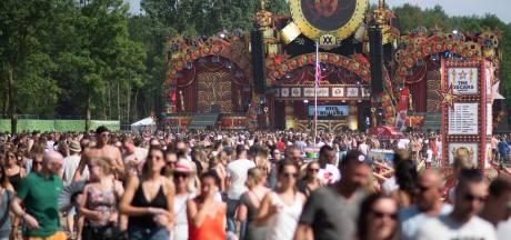 Emporium 2020: wereldfeesten als thema, en een week eerder