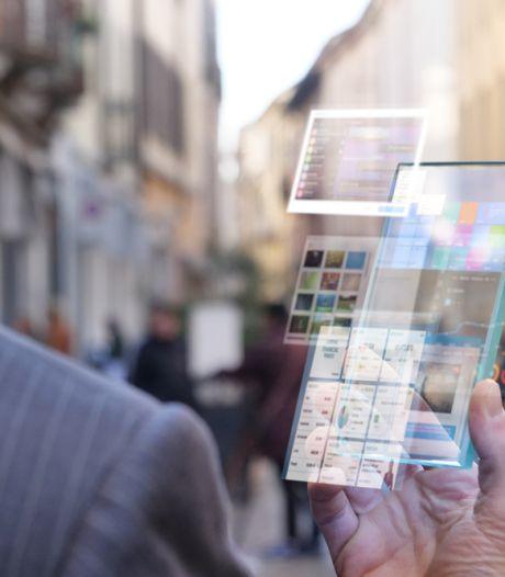 Dit verwachten we van smartphones in 2021