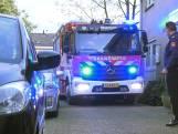 Brandweer is het zat: foutparkeerders zorgen voor vertraging