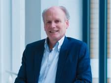 Theo Berben nieuwe gemeentesecretaris Apeldoorn