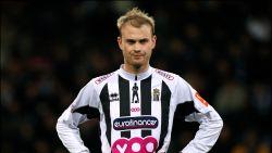 """Charleroi kon al tien jaar niet meer winnen in Brugge: """"En ook nu zie ik dat niet gebeuren"""""""