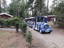 'Vakantiepark moet recreatiebestemming behouden'