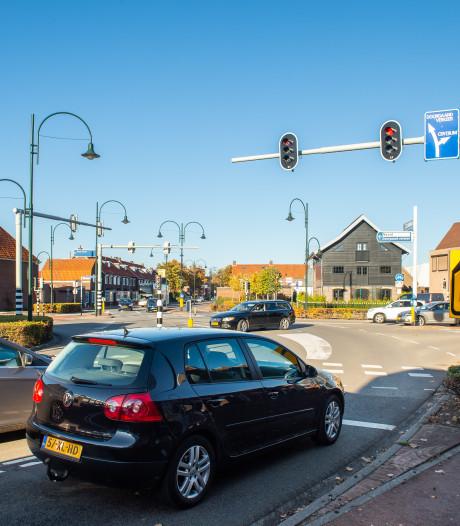 Verkeer in Oosterhout: dit zijn de uitdagingen tot 2030