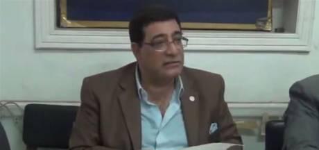 Egypte pakt econoom op voor verspreiden nepnieuws in kritisch boek