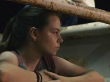 """""""Bull"""" d'Annie Silverstein récompensé à Deauville"""