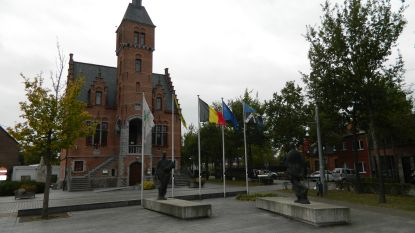 Bevrijdingsfeest en wandeling om Eerste Wereldoorlog te herdenken