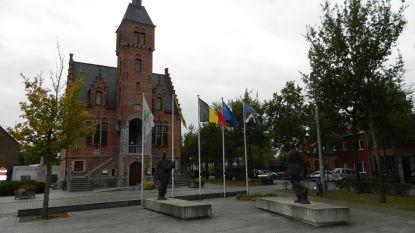 Plan voor bouw nieuw gemeentehuis Lievegem wordt doorgezet
