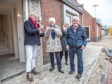 Knarrenhof laat oog vallen op Tijlswegje in Hasselt