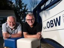 'De boeren van OBW' willen presteren met een pilsje erbij