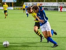 Sportagenda Deventer, Salland, Achterhoek en Zutphen