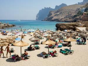 Vacances à l'étranger: la liste actualisée des pays classés par couleur