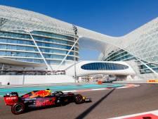 Quatre GP supplémentaires au calendrier de la F1