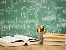 Schoolverzuim Etten-Leur neemt af, aanpak thuiszitters heeft prioriteit