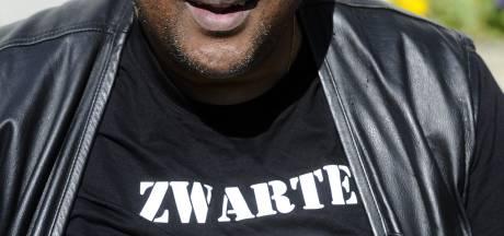 Amerikaanse hindoeleider: 'Verbied Zwarte Piet!'