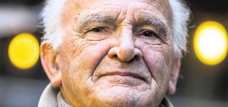 Ben Oude Nijhuis: strijder tot de laatste snik