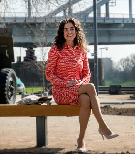 Gemeenten regio Arnhem breken met Airbornemanager