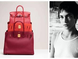 'Jackie 1961' of de 'Lady Dior': 5 iconische handtassen en de vrouwen waarop ze geïnspireerd zijn