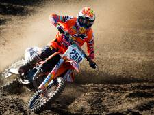 Nieuwe poging Grand Prix naar Sint Anthonis te krijgen