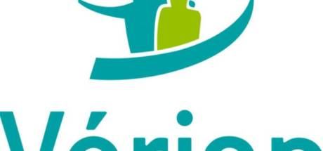 Toch weer overnamekandidaten voor Vérian Care & Clean