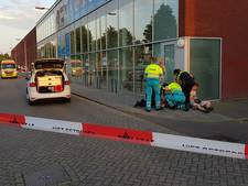 Drie gewonden door steekpartij in Tilburg