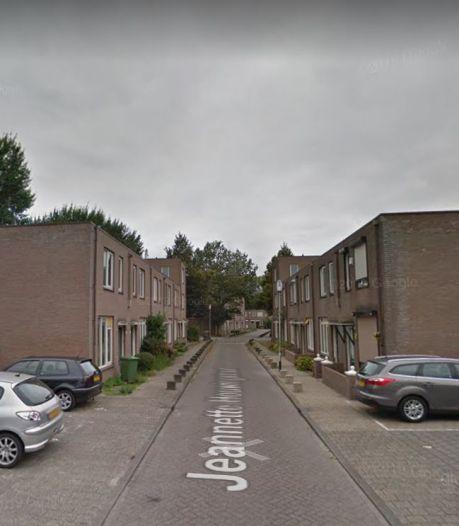 Hennepkwekerij aangetroffen in slaapkamers van woning in Breda
