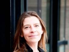 Annelies Barnard nieuwe directeur Woningstichting