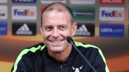 Thorup (48) dicht bij AA Gent: Buffalo's bereiken akkoord met Deense competitieleider Midtjylland