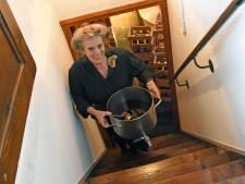 Sangria van Sliertemie hebben ze zelfs in Spanje niet, 'je hoeft er niet veel fruit in te gooien'