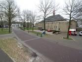 Sint Sebastianus-kerk in Haarle dicht: 'Verschrikkelijk nieuws dat keihard aankomt'