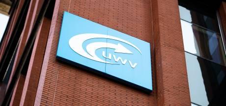 UWV reserveert 1,6 miljard voor verlenging partnerverlof en vergoeding bij ontslag