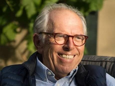 Oprichter Daka Sport overleden