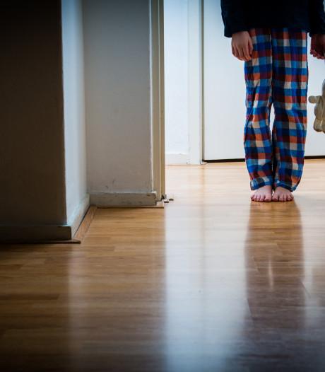 Tekorten op jeugdzorg in Zuidoost-Brabant lopen fors verder op