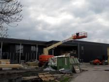Voorkeur voor zelfbeheer van nieuw zwembad in Hilvarenbeek